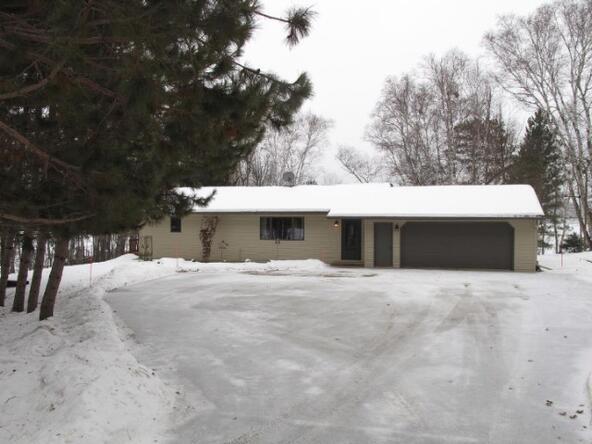 13255 Executive Acres Rd., Brainerd, MN 56401 Photo 7