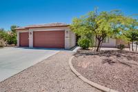 Home for sale: 45773 W. Meadows Ln., Maricopa, AZ 85139