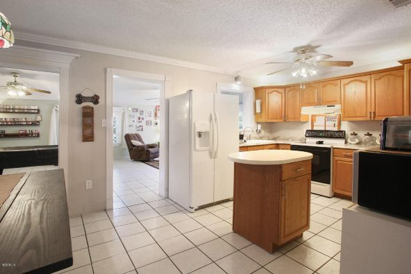 116 Clarence Dr., Gulfport, MS 39503 Photo 7