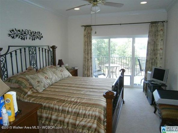9661 Curry Hwy., Unit 333, Jasper, AL 35503 Photo 9