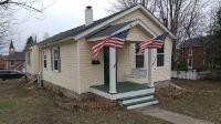 Home for sale: 710 10th Ave., Fulton, IL 61252