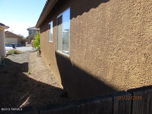 884 W. Placita El Cauce Rico, Green Valley, AZ 85614 Photo 49