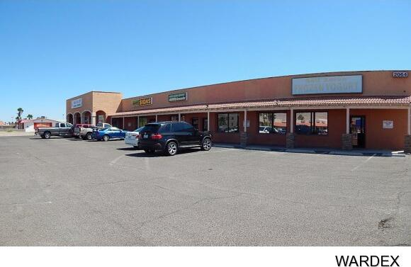 2064 Hwy. 95, Bullhead City, AZ 86442 Photo 1