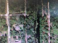 Home for sale: 1612 Daytona Park Ests, DeLand, FL 32724