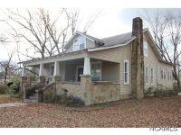 Home for sale: 101 Main Ave. S.W., Cullman, AL 35055