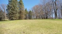 Home for sale: Lot 11 Dana Dr., Bristol, IN 46507