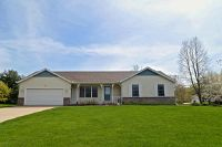 Home for sale: 8556 N. Maple Ct., Zeeland, MI 49464
