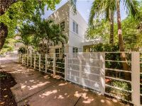 Home for sale: 234 Meridian Ave. # 4, Miami Beach, FL 33139