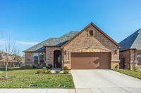 Home for sale: 721 Apeldoorn Ln., Keller, TX 76248