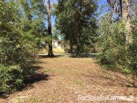 Home for sale: 451 Garcon Point, Milton, FL 32583