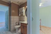 Home for sale: 281 Greensboro Ct., Elk Grove Village, IL 60007
