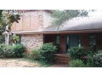 Home for sale: 2029 Plantation Oaks Dr., Navarre, FL 32566