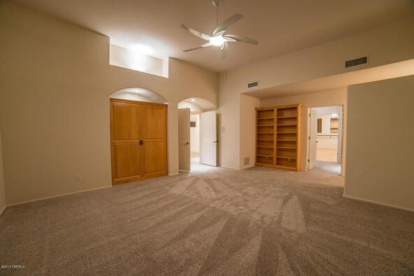 3098 N. Fennimore, Tucson, AZ 85749 Photo 9