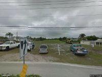 Home for sale: N.E. Alice St., Jensen Beach, FL 34957