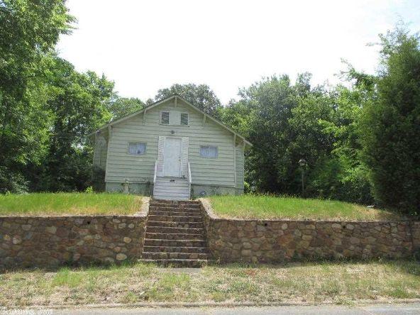 115 Leach St., Hot Springs, AR 71901 Photo 33