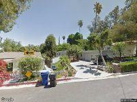 Home for sale: Fallbrook, Woodland Hills, CA 91364