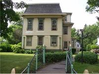 Home for sale: 436 Main St., Batavia, NY 14020