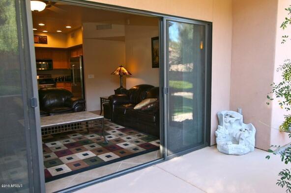 20660 N. 40th St., Phoenix, AZ 85050 Photo 19