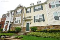 Home for sale: 713 E. Hamlin Ln., Arlington Heights, IL 60004