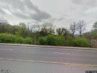 Home for sale: W. Trinity Ln., Nashville, TN 37207
