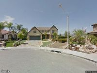 Home for sale: Hudson, Murrieta, CA 92562