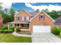 Home for sale: 1770 Cooper Lakes Dr., Grayson, GA 30017