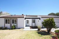 Home for sale: 17521 Highacres Avenue, Palmdale, CA 93591