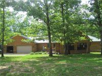 Home for sale: 10074 North Carmen, Bonne Terre, MO 63628