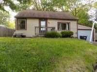 Home for sale: 1928 N. 7th St., Clinton, IA 52732