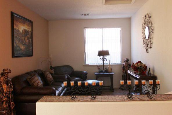 18437 W. Capistrano Avenue, Goodyear, AZ 85338 Photo 4