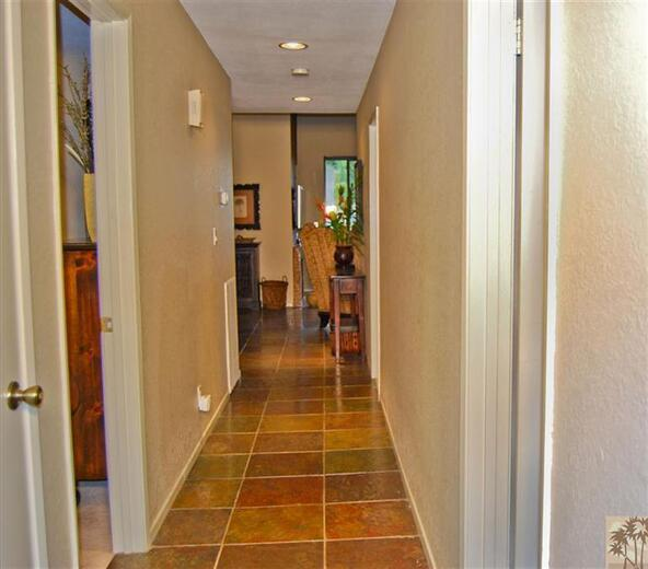 236 la Paz Way, Palm Desert, CA 92260 Photo 12