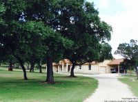 Home for sale: 30820 Rice Rd., Bulverde, TX 78163