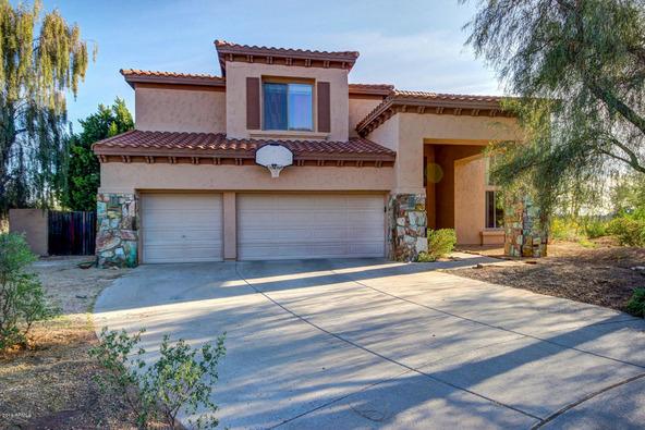12606 N. 113th Way, Scottsdale, AZ 85259 Photo 14
