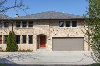 Home for sale: 697 Rienzi Ln., Highwood, IL 60040