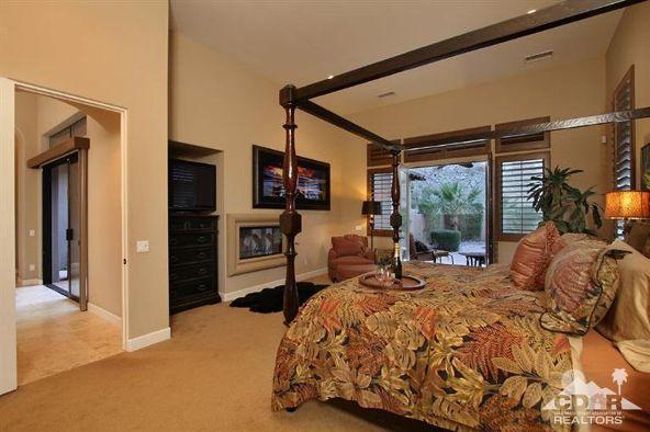 46734 Bradshaw Trail, La Quinta, CA 92253 Photo 14