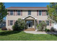 Home for sale: 802 S. Carroll St., Slater, IA 50244