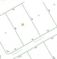 Home for sale: 0 Old Eastside Rd. Lot 20, Burns, TN 37029