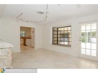 Home for sale: 2201 Intracoastal Dr., Fort Lauderdale, FL 33305