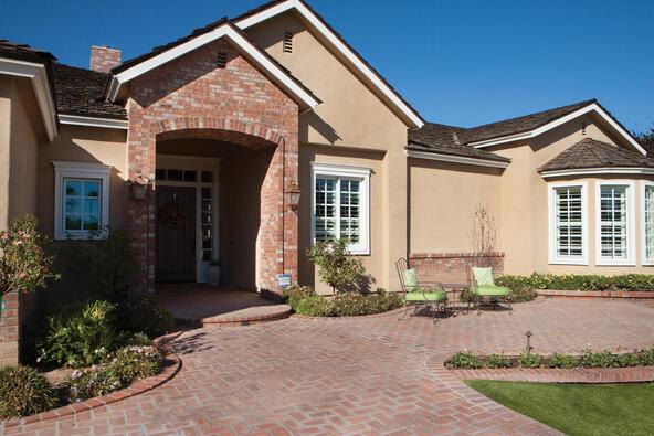 5924 E. Calle del Sud --, Phoenix, AZ 85018 Photo 56