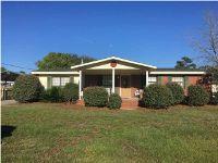 Home for sale: 19 Apalachee St., Apalachicola, FL 32320