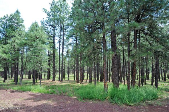 7060 E. Mountain Ranch Rd., Williams, AZ 86046 Photo 29