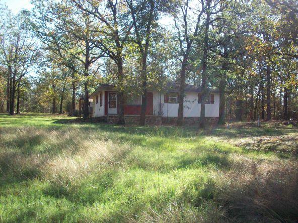 1989 Cr 3291, Clarksville, AR 72830 Photo 2