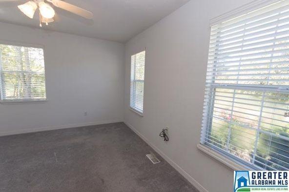 1370 Hollingsworth Rd., Jacksonville, AL 36265 Photo 15