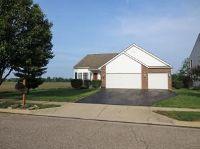 Home for sale: 828 Woodington Dr., Pataskala, OH 43062