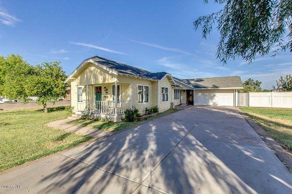 2435 N. Bellview St., Mesa, AZ 85203 Photo 3
