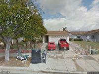 Home for sale: Andrew Jackson, Oceanside, CA 92057