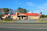 Home for sale: 33591 Chincoteague Rd., Wallops Island, VA 23337