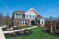 Home for sale: 16435 MAN OWAR LANE, Westfield, IN 46074