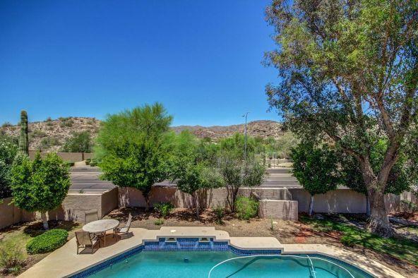3144 E. Dry Creek Rd., Phoenix, AZ 85048 Photo 6