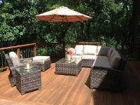 Home for sale: W320n1141 Butternut Ridge Ct., Delafield, WI 53018